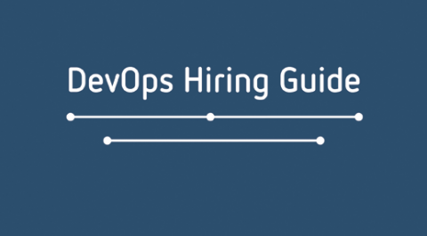The ultimate DevOps hiring guide