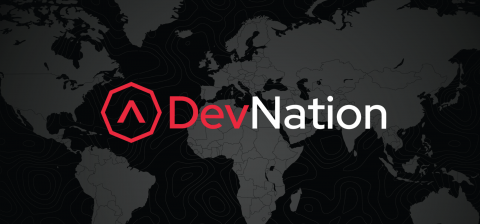 devnation