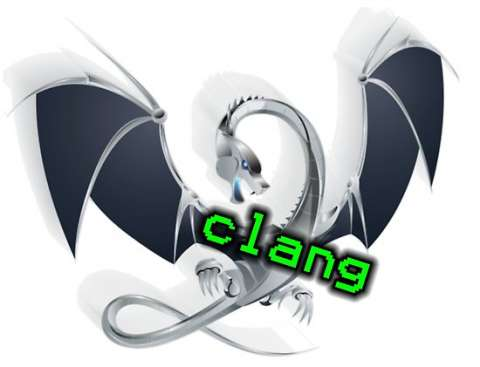 clang