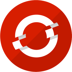 openshift connector_s
