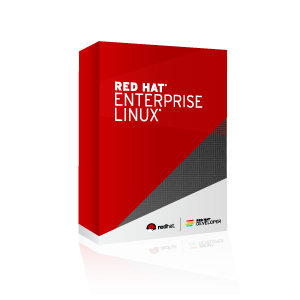Red hat developer | red hat enterprise linux hello-world.