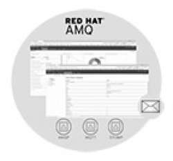 red hat amq broker