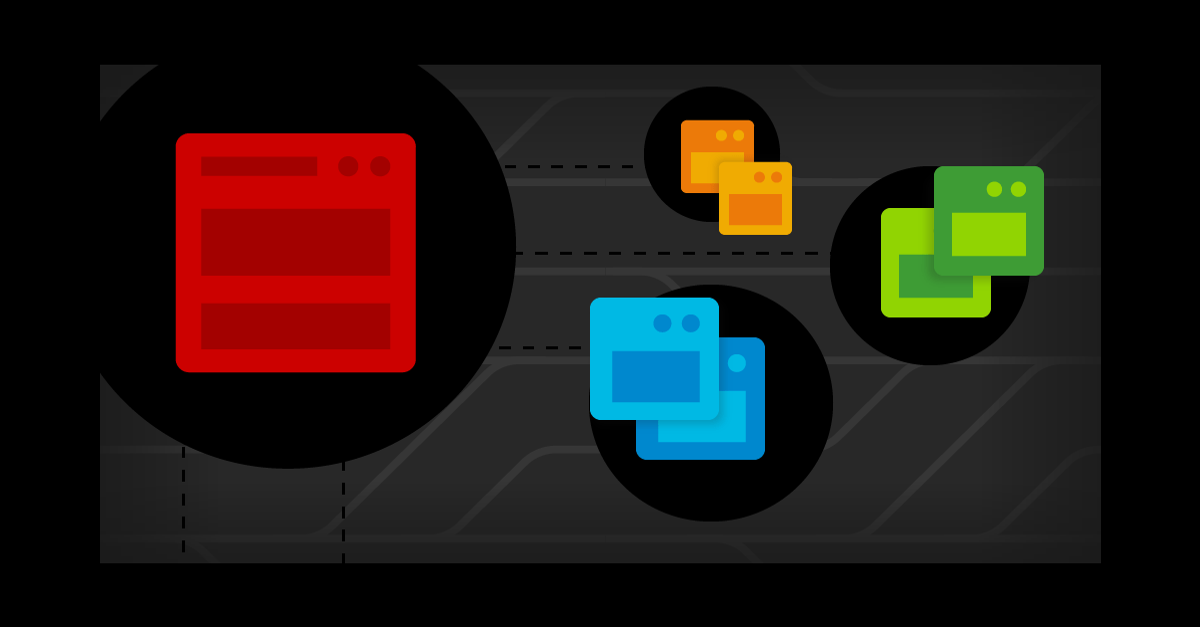 Application modernization patterns with Apache Kafka, Debezium, and Kubernetes   Red Hat Developer