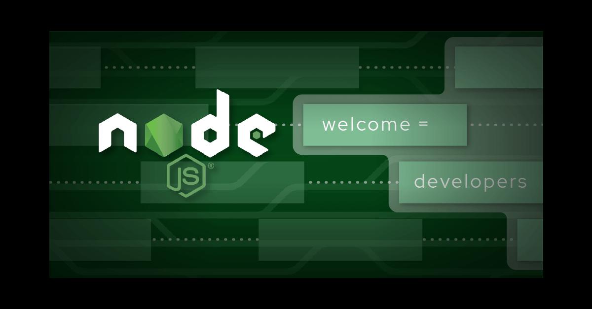 Node.js Serverless Functions on Red Hat OpenShift, Part 1: Logging