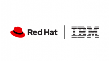 Cloud Developer Tutorials and Software from Red Hat   Red