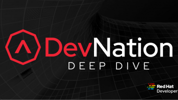 devnation-deep-dives_card.png