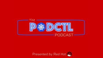 PODCTL Podcast
