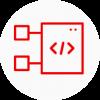 microservice development